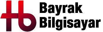 Antalya Logo – BerqNet  – Çözüm Ortağı – Bayrak Bilgisayar Hüseyin Bayrak